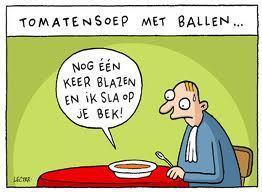www.SlechteGrappen.nl / Slechte Grappen